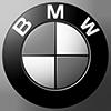 bmw-100x100