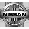 nissan-100x100