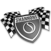 shannons-100x100
