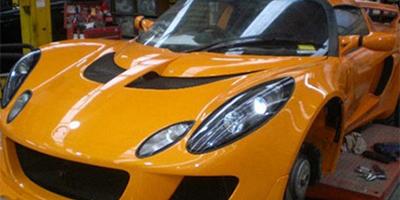 prestige-repairs-400x200
